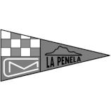 Club Marítimo La Penela de Cabañas