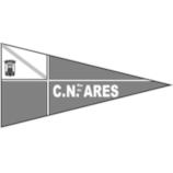 Club Náutico Ría de Ares