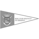 Club Náutico de Ribadeo