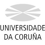 Universidade da Coruña Campus de Ferrol